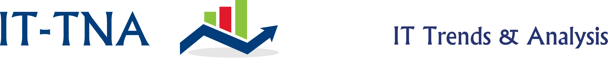 IT-TNA